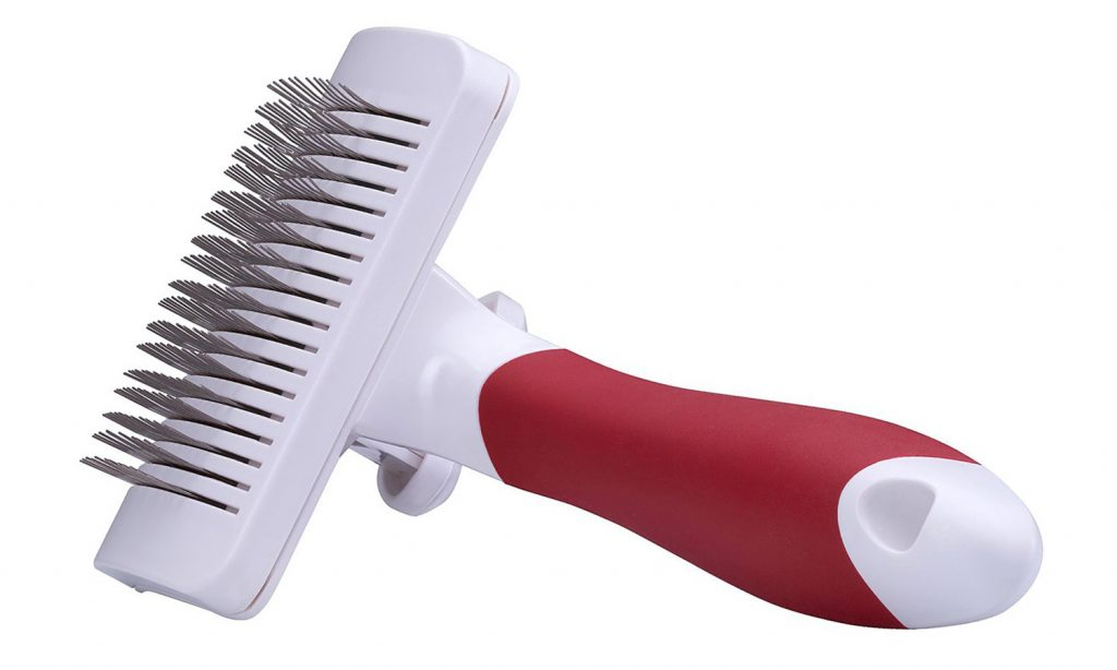 Slicker-Brush-for-Dogs